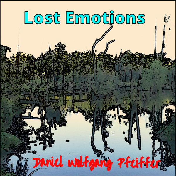 Lost Emotions (Remix)